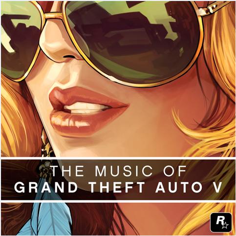 grand-theft-auto-sdtrk