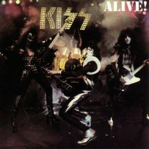 kiss-alive1