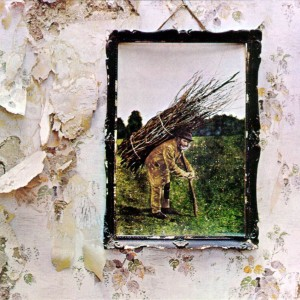 led-zeppelin-led-zeppelin-iv-20130617190133