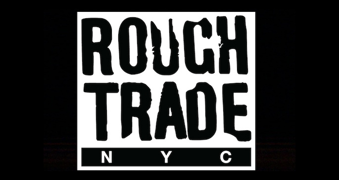 roughtrade-9.17.2013
