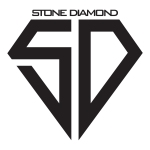 Stone Diamond Logo_SD 2048