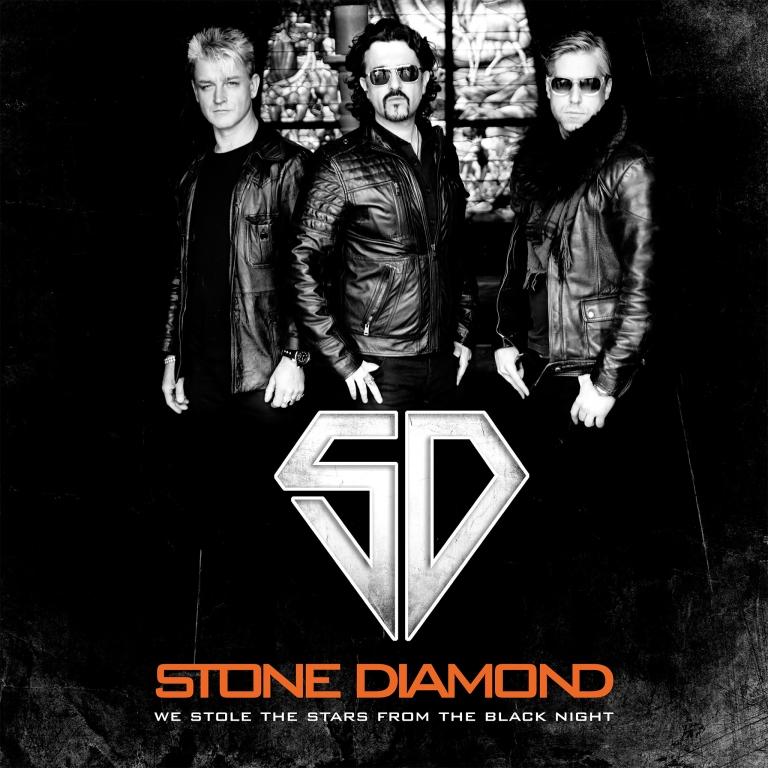 Lay_Stone Diamond LP 315x315.indd