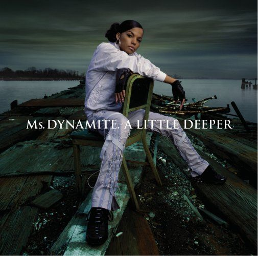 1314960388_ms.-dynamite-a-little-deeper-2002