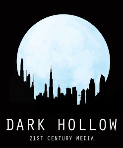 dark-hollow-master