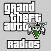gta radio photo
