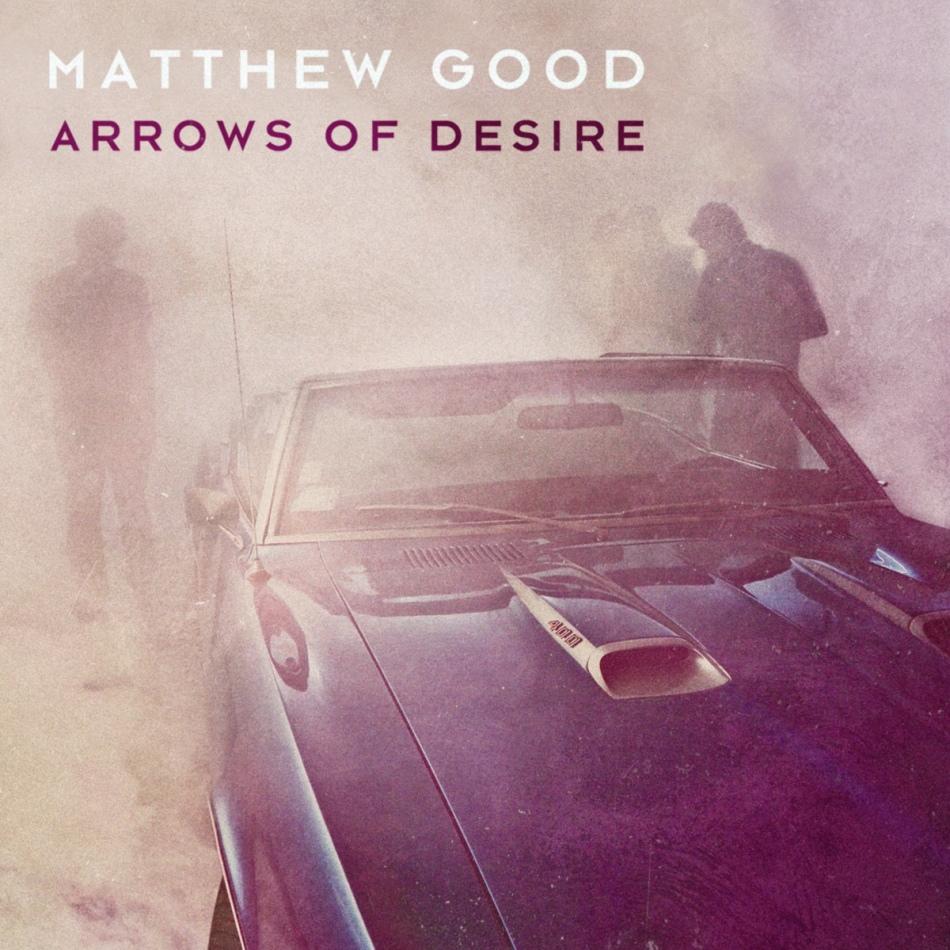 MATTHEWGOOD-'ArrowsOfDesire'aw