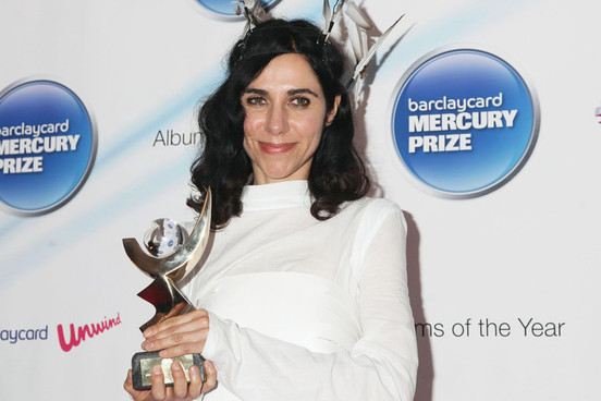 PJHarveyMercuryAwards03PA070911