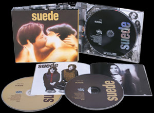 suede-cd