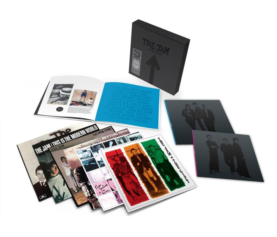 TheJam-box3Dpackshot2.114620