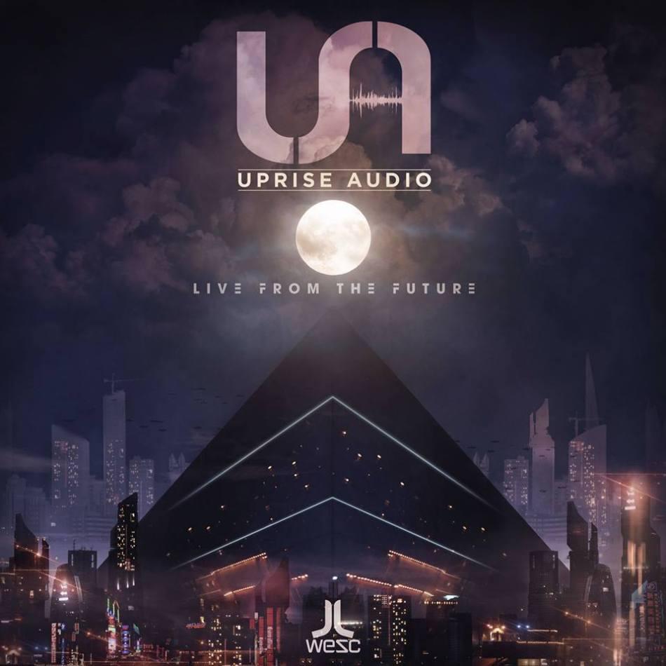 UALP001_-_Night_Scene