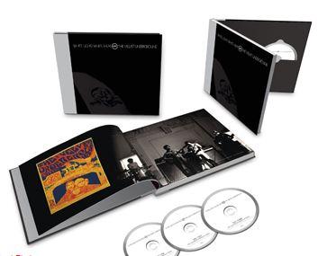 Velvet-Underground-White_Light-White_Heat-Deluxe-pack-shot