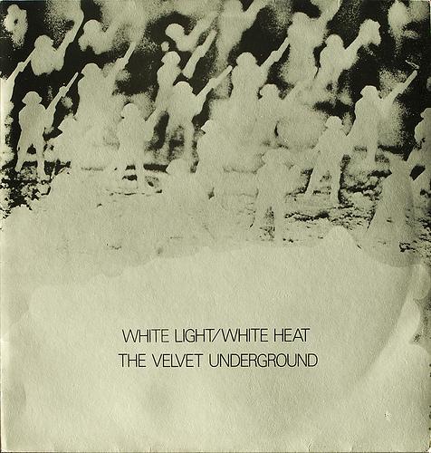 velvet_underground-white_light_white_heat(3)