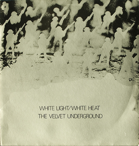 velvet_underground-white_light_white_heat(3)