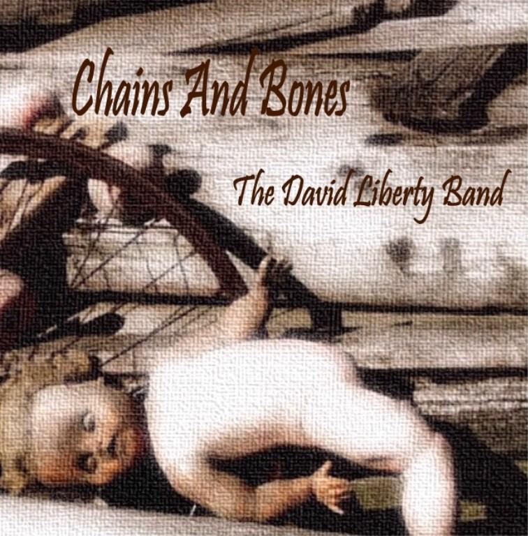 ChainsAndBones.181846