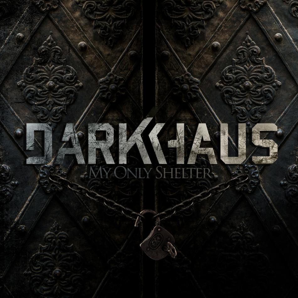 darkhaus1