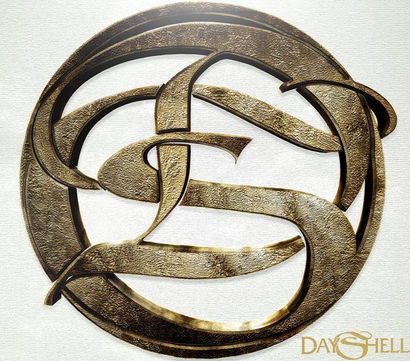 dayshell2
