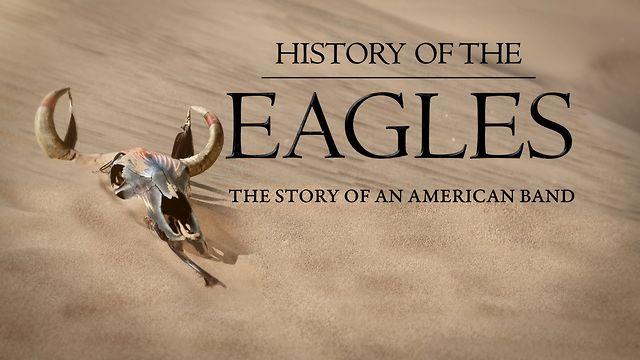 u2018history of the eagles u2019 uk tour 2014  u2013 circlekj