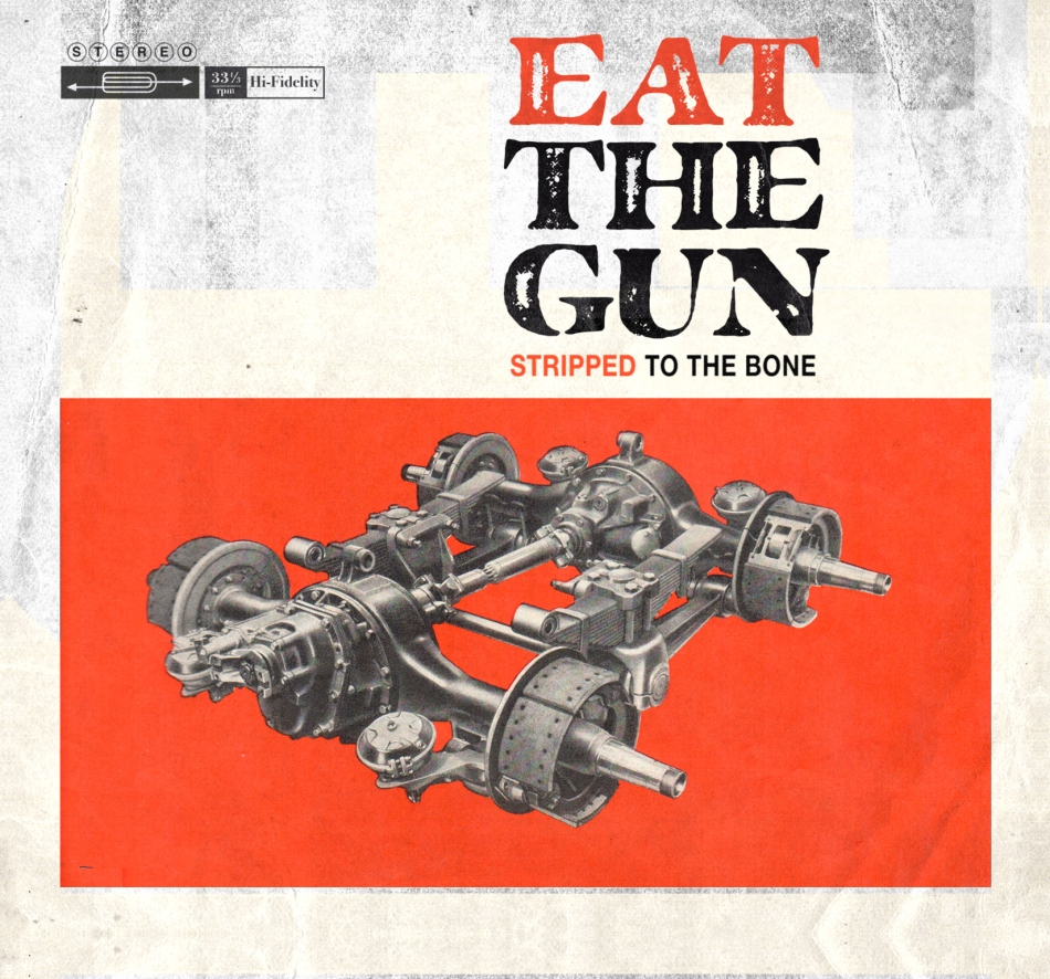 eat the gun1