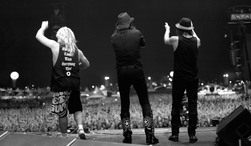 motorhead download 13