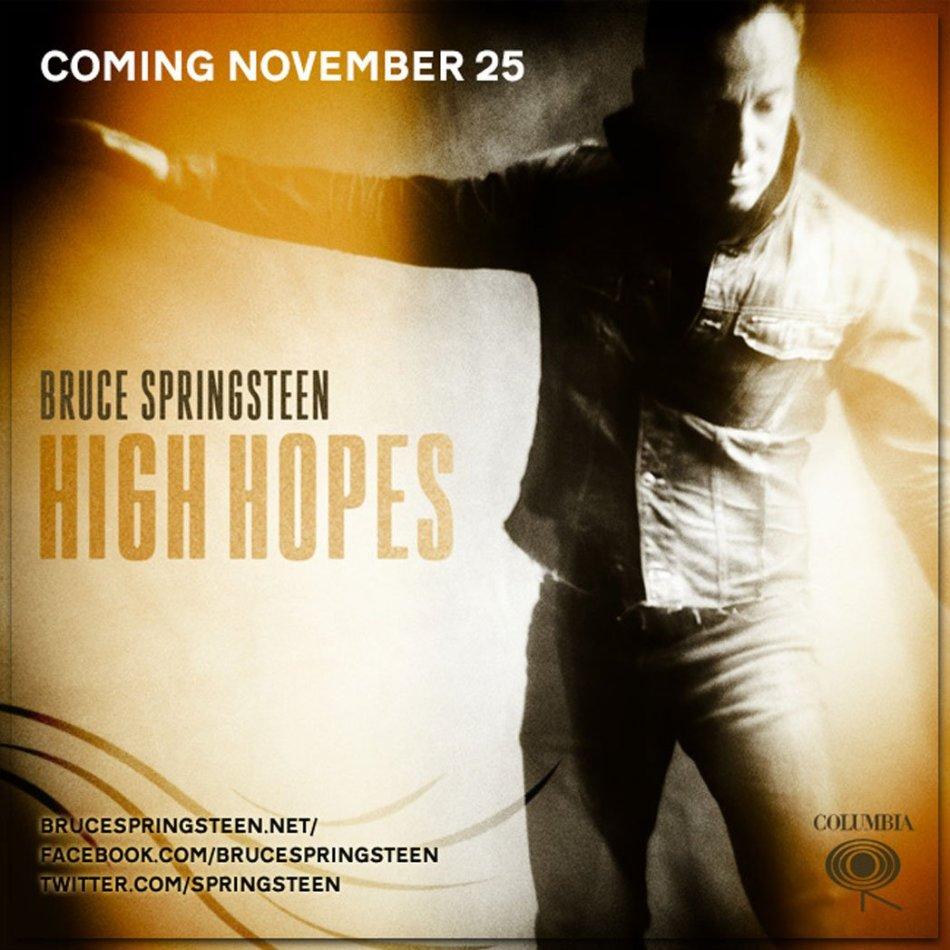 springsteen_high_hopes