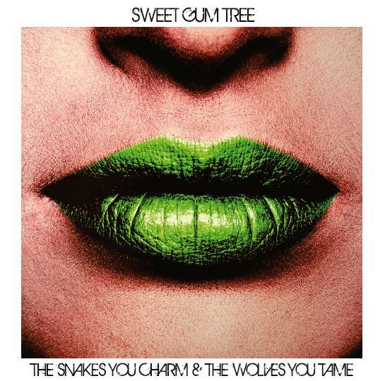 sweetgumtree
