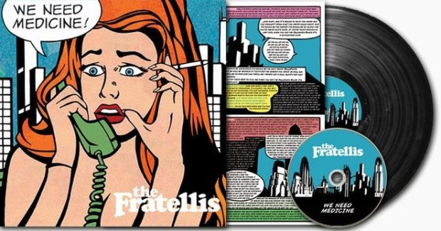 the-fratellis-we-need-medicine-artwork-620x325
