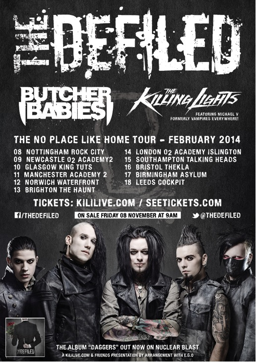 the_defiled_tour_poster_2014