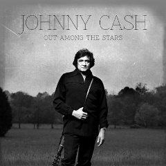 johnny cash outamong2
