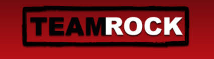 teamrock header