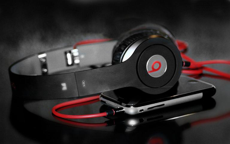 beats4