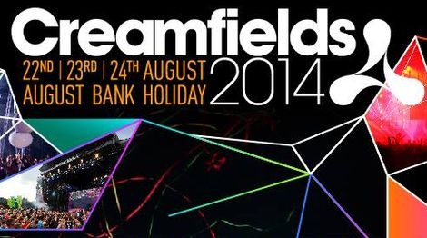 creamfields-2014-line-up-tickets-review
