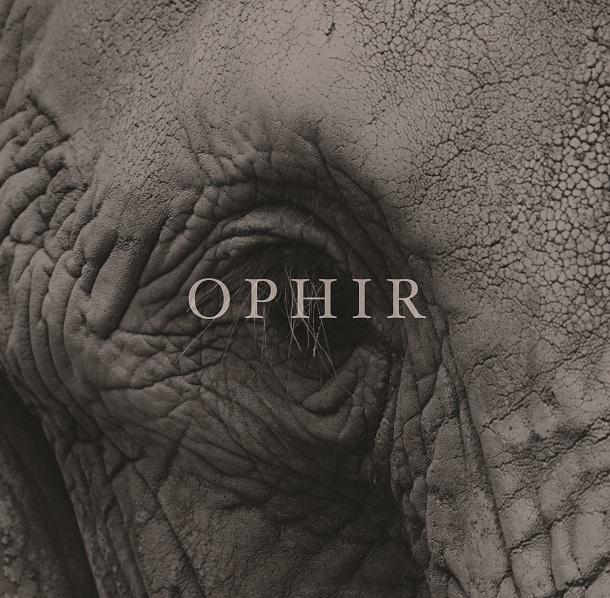 foes Ophir_low_res