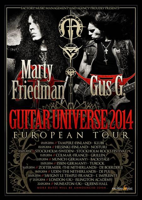 gus_g_tour
