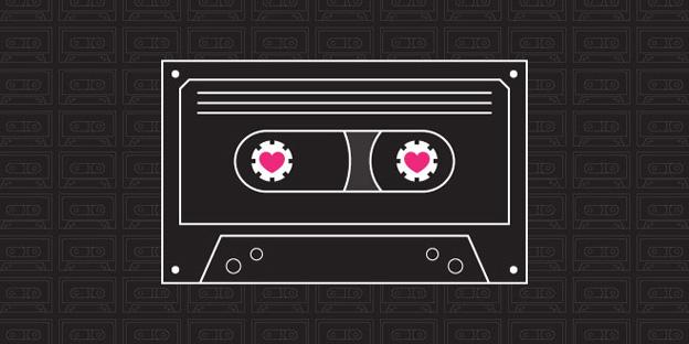 cassettee