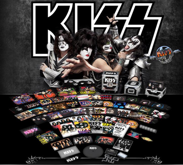 kissteria2