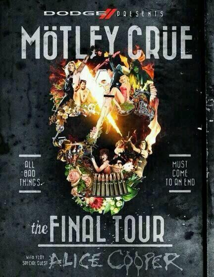 Motley Crue.farewell tour poster.Eddie Trunk tweet.0117-14.jpg large