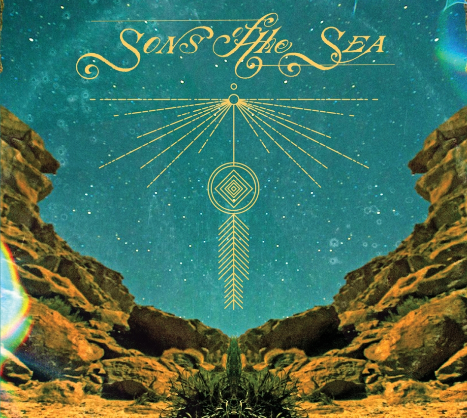 Sons_OF_The_Sea