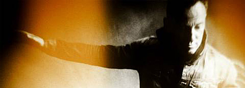 Springsteen-cover-1113-banner