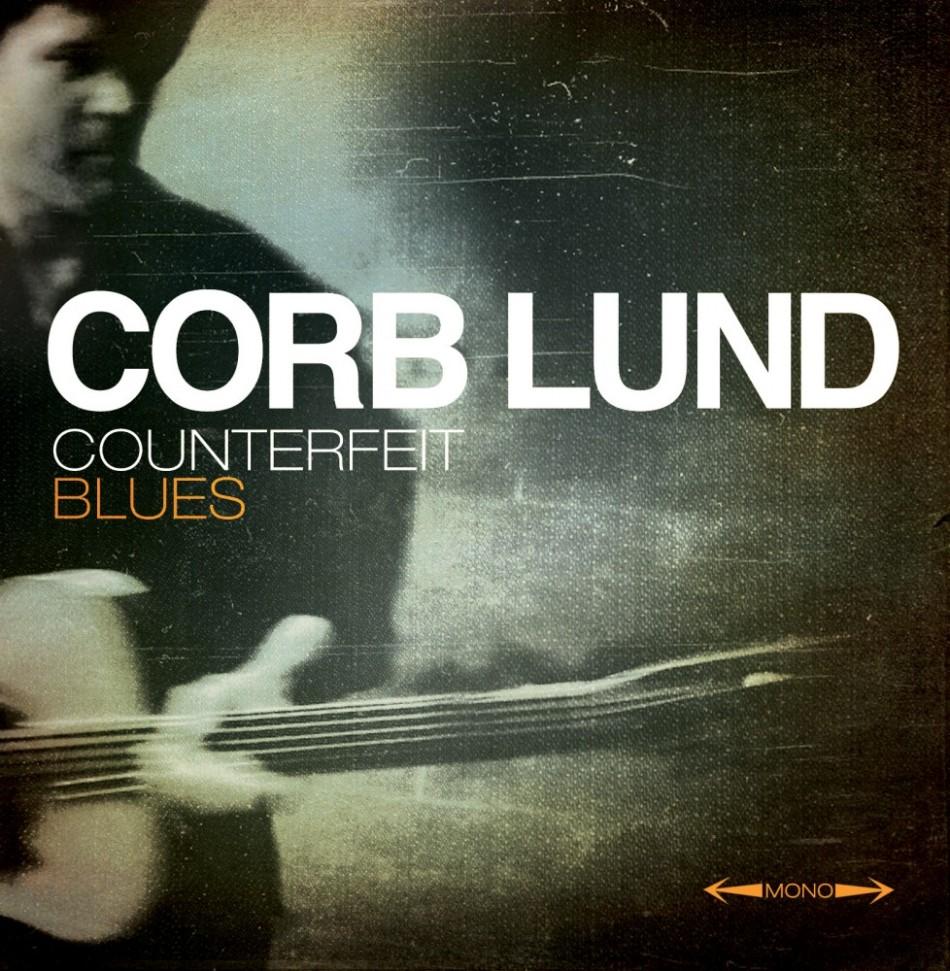 CorbLund_CounterfeitBlues-978x1000