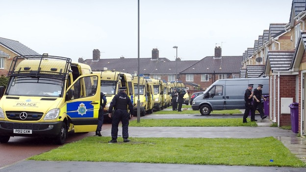 police-raids-on-scousers
