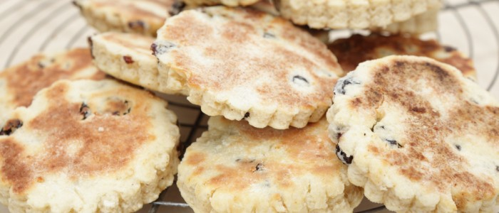 welsh-cakes-700x300