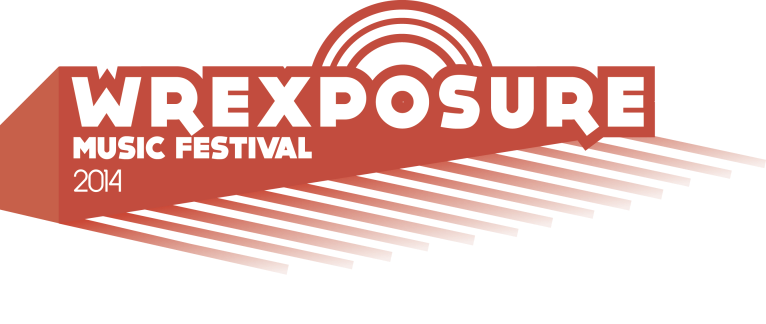 Wrexposure-Final