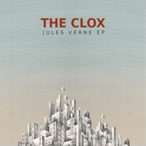 clox artworks-000075450699-sxr7oc-t500x500