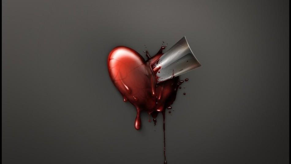 love-hurts-wallpaper