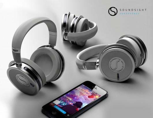 soundsight-0
