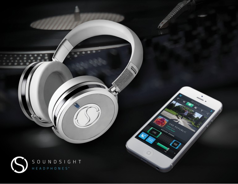 soundsight-2
