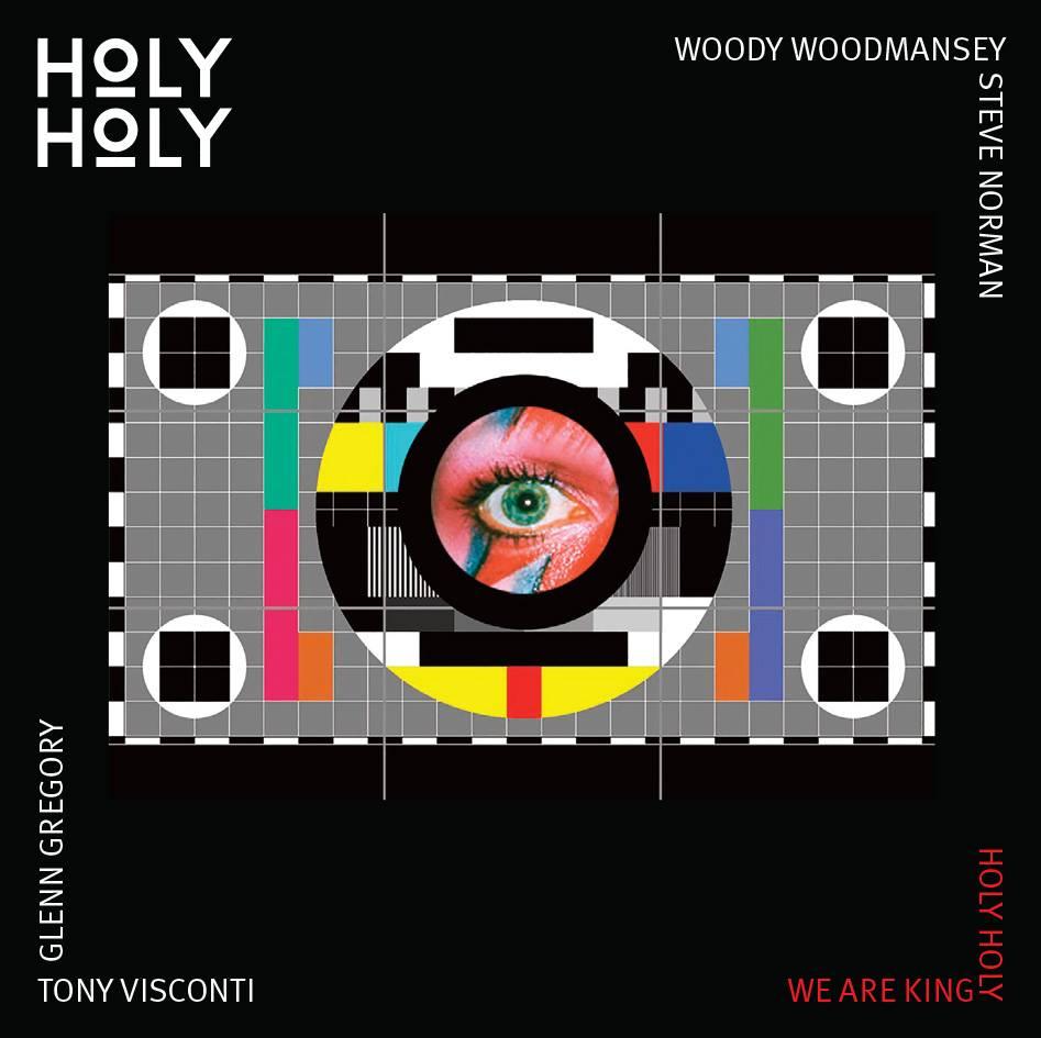 holy_holy