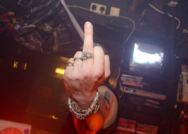 jj finger sept13