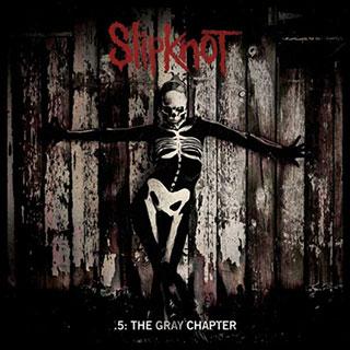 Slipknot_the_gray_chapter_5