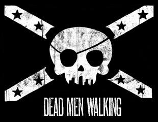 dead men walking logo 14